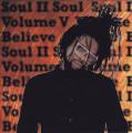 CDSoul II Soul / Volume V Believe
