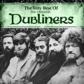 CDDubliners / Very Best of