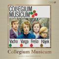 CDCollegium Musicum / Collegium Musicum