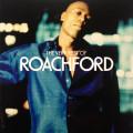 CDRoachford / Best Of