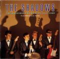 2CDShadows / Original Charts Hits'6