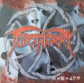 LPTortharry / Beneath / Vinyl