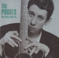 CDPogues / Very Best Of...
