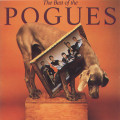 CDPogues / Best Of