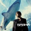 CDSasha / Open Water