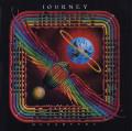 CDJourney / Departure