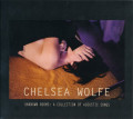 CDWolfe Chelsea / Unknown Rooms:Collection Of Acou