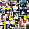 CDSiouxsie And The Banshees / Once Upon a Time / Singles