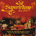CDSupertramp / It Was The Best Of Times / Live 1997