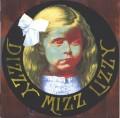 CDDIZZY MIZZ LIZZY / DIZZY MIZZ LIZZY / Remastered