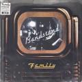 LPFamily / Bandstand / Vinyl