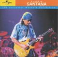 CDSantana / Classic