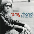 CDShand Remy / Way I Feel
