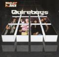 CDQuireboys / Masters Of Rock