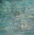 LP / Weather Report / Sweetnighter / Coloured / Vinyl