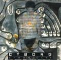 CDCyborg / Chronicles