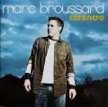 CDBroussard Marc / Carencro