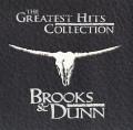 CDBrooks & Dunn / Greatest Hits Collection