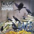 CDRale / Twilight / Soumrak