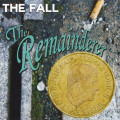 CDFall / Remainderer