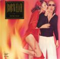 CDWelch Bob / French Kiss