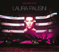 CD/DVDPausini Laura / San Siro 2007 / CD+DVD
