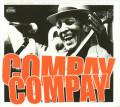 2CDSegundo Compay / Compay Compay / 2CD
