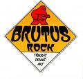 CD / Brutus / Třikrát denně akt