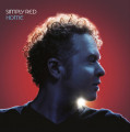 CDSimply Red / Home