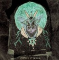 CDAll Them Witches / Lightning At The Door / Digipack