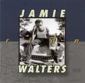 CDWalters Jamie / Ride