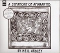 CDArdley Neil / Symphony of Amaranths