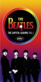 4CDBeatles / Capitol Albums Vol.1 / 4CD Box