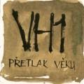 CDPřetlak věku / VH1
