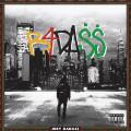 2LP / Badass Joey / B4.Da.Ss / Vinyl / 2LP