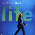 CDSimply Red / Life