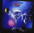 2CDToto / Absolutely Live / 2CD