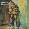 LPJethro Tull / Aqualung / Vinyl