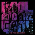 CDKool & The Gang / Funk Collection