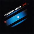 CDTangerine Dream / Exit / Digitally Remastered