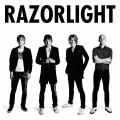 CDRazorlight / Razorlight
