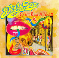 CDSteely Dan / Can't Buy A Thrill