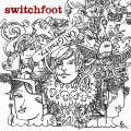 CDSwitchfoot / Oh Gravity