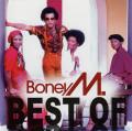 CDBoney M / Best Of