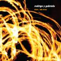 3CD / Rodrigo Y Gabriela / Foc / Re-Foc / Box Set / 3CD