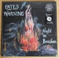 LPFates Warning / Night On Brocken / Vinyl