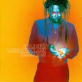 CDSoul II Soul / Classic Singles 88-93