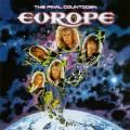 CDEurope / Final Countdown