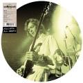 LPWishbone Ash / Acces All Areas / Vinyl / Picture