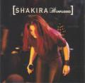 CDShakira / MTV Unplugged